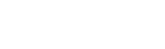 ME-BYO café 'be Well' (Food) and 'be Free' (Healing)