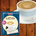 Cantafe Coffee Cappuccino 40pcs