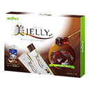 B-JELLY 30pcs