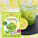 Cantafe Matcha & Lemon 30pcs