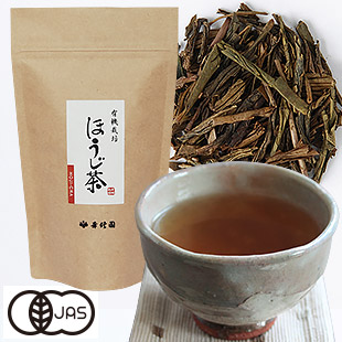 [KOSYUEN]  Japanese tea 3 Assort