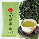 [KOSYUEN] Sencha Chadoraku (Red)(Green Tea) 100g x 2pcs