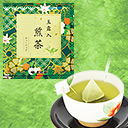 [KOSYUEN] Sencha with Gyokuro 30pcs