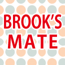 BROOK'S MATE